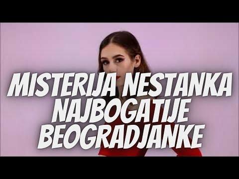 STRAH U ULICI LIPA Milivoj Matošec III,IV i V glava from YouTube · Duration:  43 minutes 15 seconds