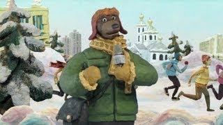 Мульти-Россия - Омская область