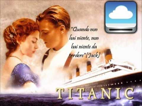 Titanic Citazioni Youtube