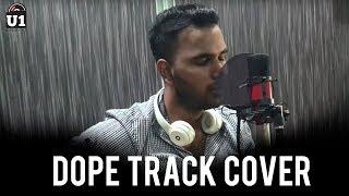 Dope Track Cover by Vel Manoharan | Yuvan Shankar Raja | Pyaar Prema Kaadhal