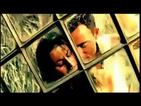 Mustafa Sandal ft. Natalia - Aşka Yürek Gerek / Natalia ft. Mustafa Sandal - Anaveis Foties