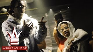 "Lil Wookie  Feat. Young Thug ""Thot Life"" (WSHH Exclusive - Official Music Video)"