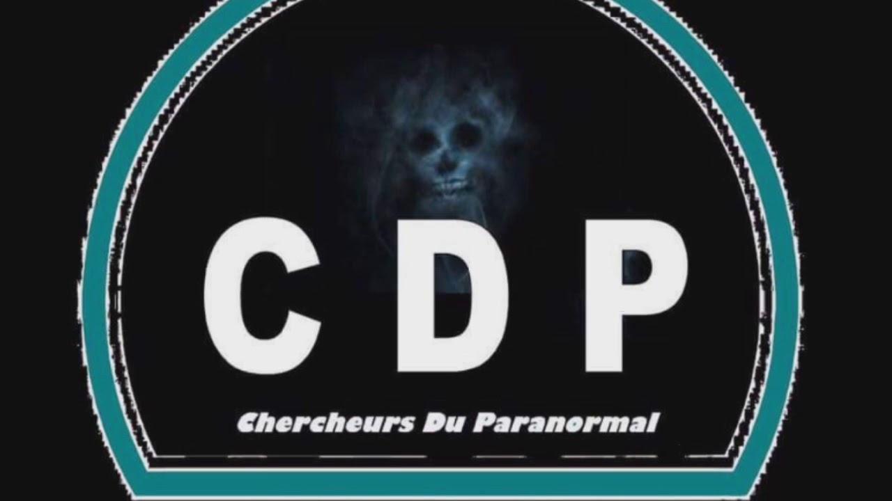 paranormal sur w9