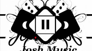 Josh - House/Electro Summermix 2011