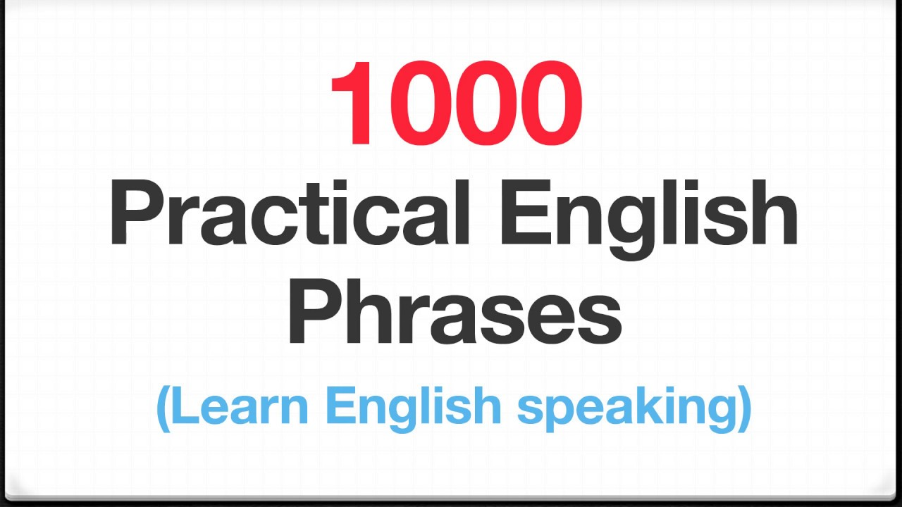 a taiwanese speaking english common speaking