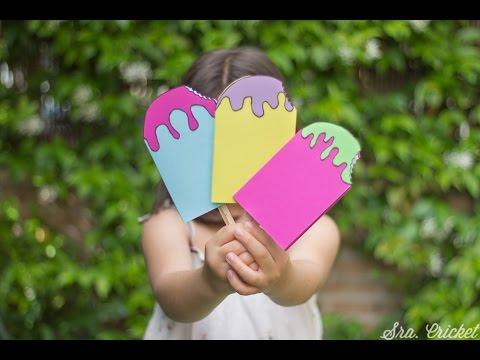 Invitaciones De Cumpleaños Para Fiesta Infantil