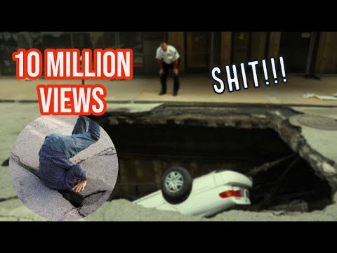 sinkhole-accidents-caught-in-camera