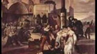 Cirneco tha Sicilian Hound  -  The Fear of Freedom