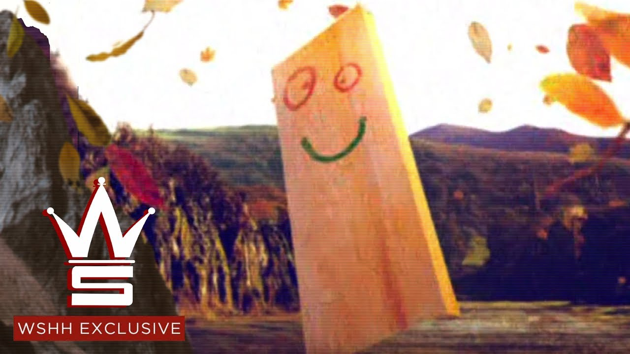Ed, Edd, n Eddy - The Story of Plank (Official Music Video ...