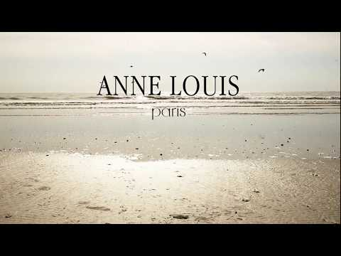 Anne Louis