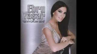 Video Ebru Yasar 2008   Atesim Var Külüm Yok download MP3, 3GP, MP4, WEBM, AVI, FLV Juli 2018