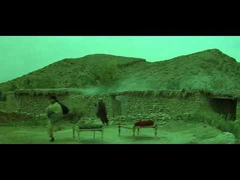 The Khuda Kay Liye Part 1 Hindi Dubbed 720p