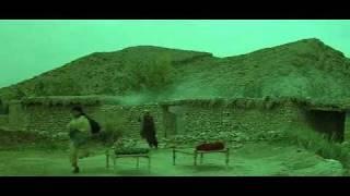 Fawad Khan -  Allah Hoo - Khuda Ke Liye