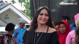 Gambar cover Penganten Baru -  Dian Anic - Live Anica Nada Desa Mekarsari Tukdana Indramayu
