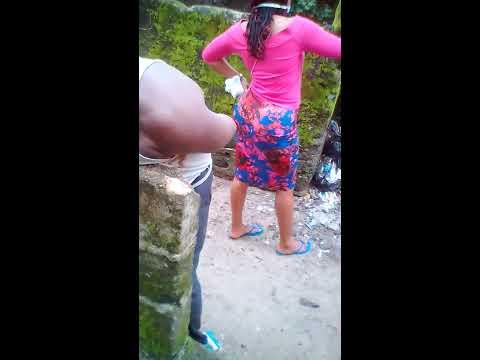 Oru O Meni Owo TV:Kingsley vs lawrence