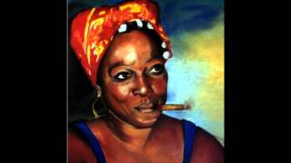 Nina Simone-You