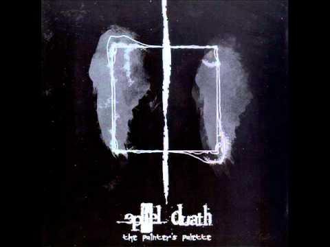 Ephel Duath - Labyrinthine (Crimson)