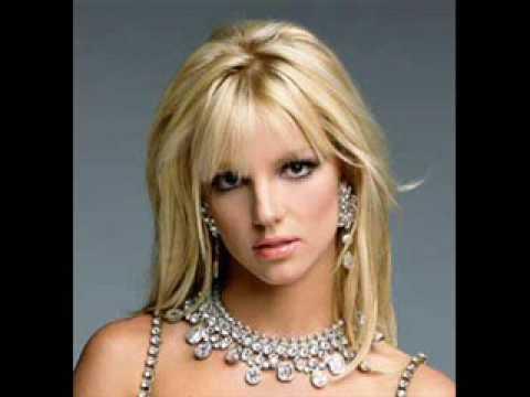 Britney rears Nude Photos 78