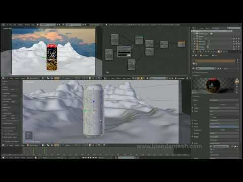 Energy_drink_animated_ad_in_blender_part_2