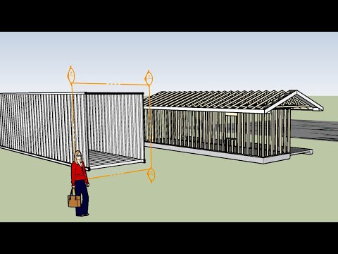 Why Shipping Container Homes Make No Cents – Part 1