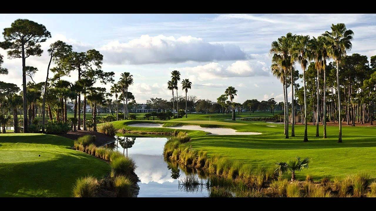 WANDA\'S PGA NATIONAL GOLF RENTAL \