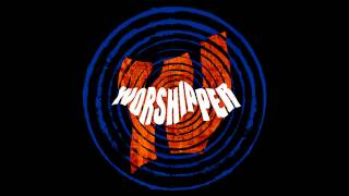"Worshipper ""Black Corridor"""