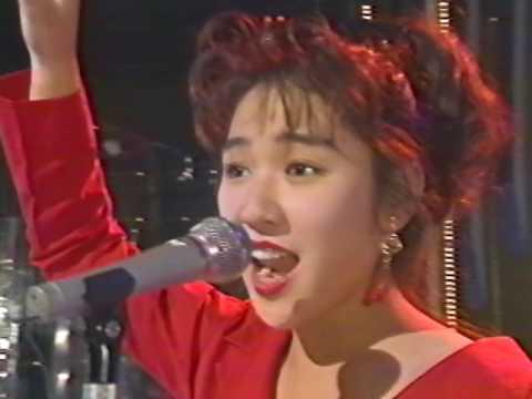 ribbon サイレント・サマー 1991-06-22