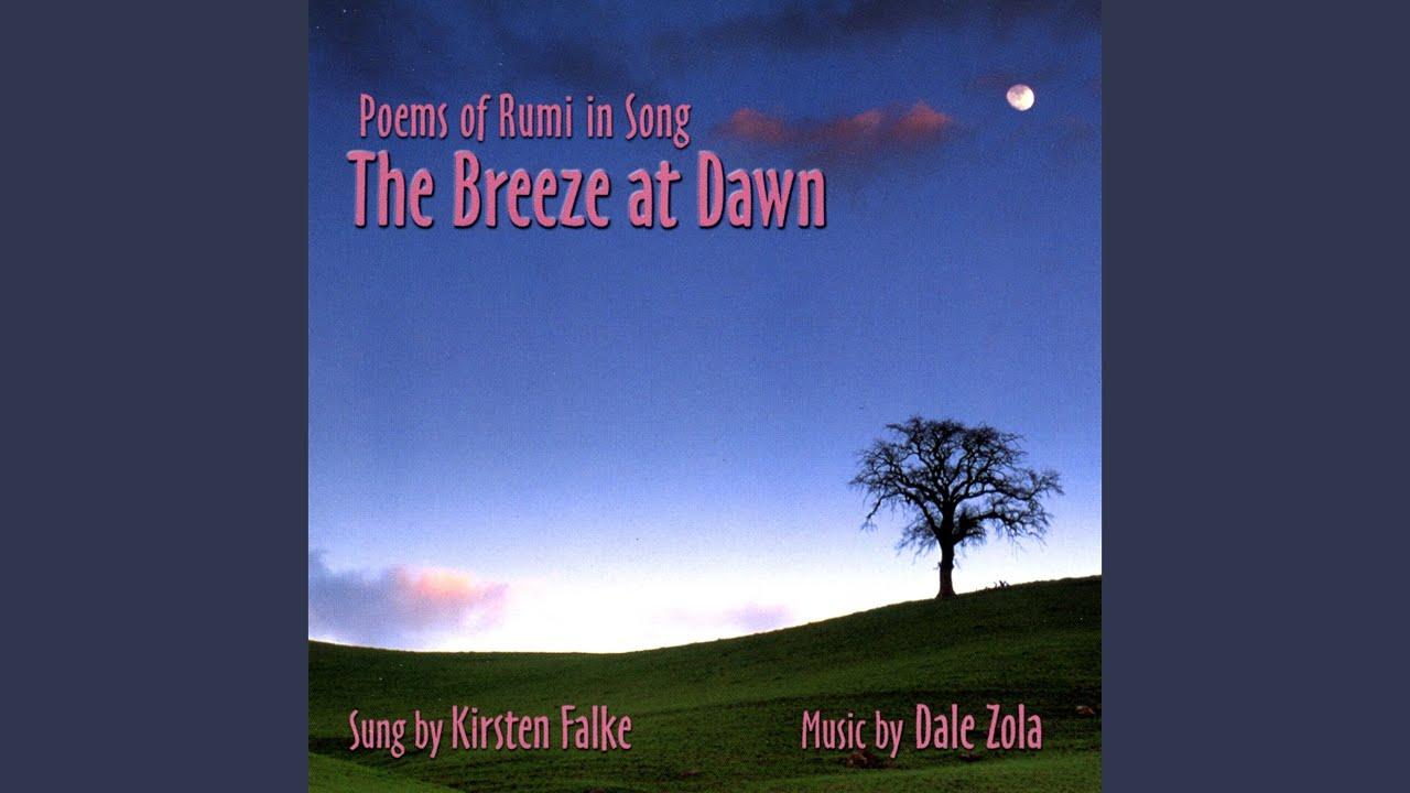 In Appreciation of Rumi - Meadowlark Tunes