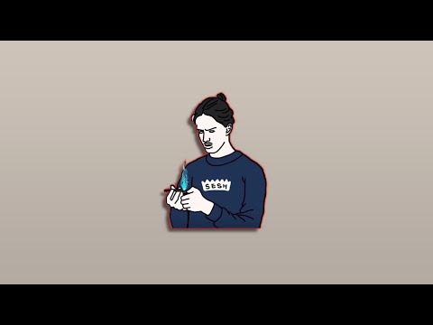 Bones - Best Of | Chill Mix