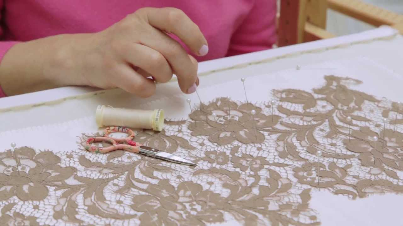 Making Quilts Clothes