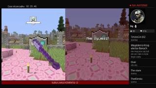 Minecraft Przetrwanie z Nollkio 2