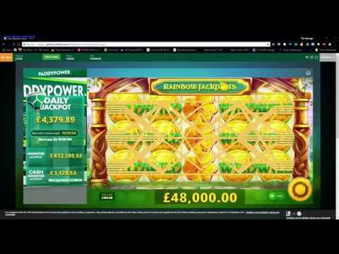 Cirrus Casino No Deposit Bonus Codes - Harborough Athletic Casino