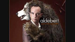 Video Aldebert - La dame aux camel lights download MP3, 3GP, MP4, WEBM, AVI, FLV Juni 2018
