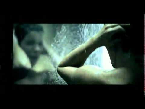 t.A.T.u. - Beliy Plaschik/White Robe (Official Instrumental)