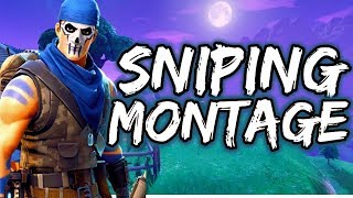 Bass boosted FORTNITE MONTAGE (après effets montage)