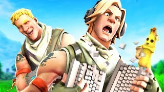 The funniest fortnite video...