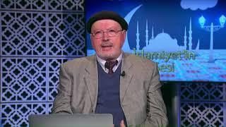 Sizin inandığınız Mehdi ölmüş bir kişi, o dünyada iktidarı nasıl eline alacak?