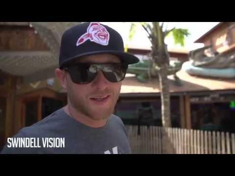 Swindell Vision Episode 31 - Ocean City, MD
