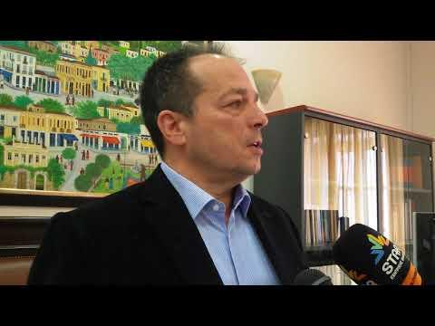 Πάγια Προκαταβολή στα Τοπικά Συμβούλια του Δήμου Λαμιέων