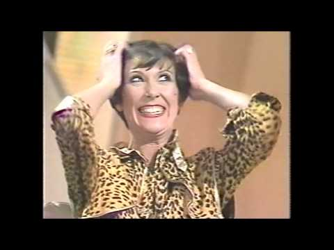 Anita Harris - This Is Your Life