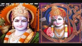 Shrimad Bhagavad Gita in Gujarti (Full)