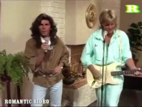 """Modern Talking - """"Don T Give Up"""""""