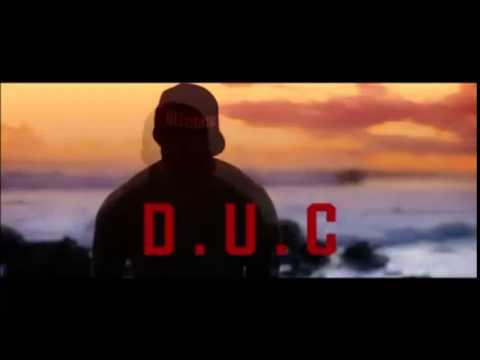 {{+LEAK+}} Booba DUC telecharger on Youtube {télécharger gratuitement 2015}