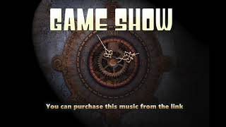 GAME SHOW Waiting Timer - Ratemusik