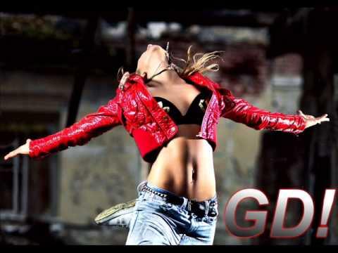 Best New Techno 2014 Hands Up 'n' Dance Mix vol. 18 (1h MegaMix)