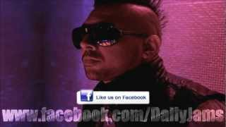 Sean Paul   How Deep Is Your Love Feat  Kelly Rowland