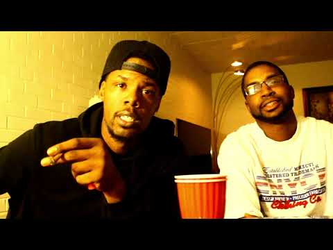 MR.ABLE AND SWIFF TALKS ABOUT G.M.E. AND TOP SWAGG.