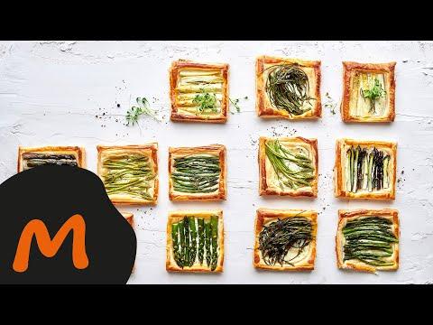 feuilletés-aux-asperges-–-recette-migusto
