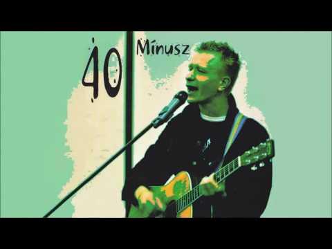 400 m - Kardos Horváth János (40 mínusz) #32