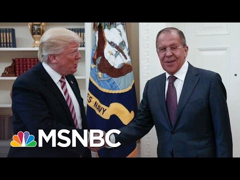 Matthews: The Cover-Up Continues | Hardball | MSNBC